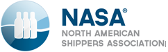 North American Shippers Association